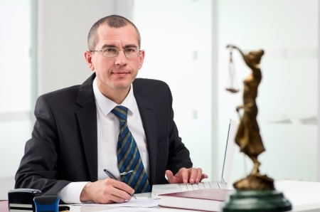 abogados Benalmadena