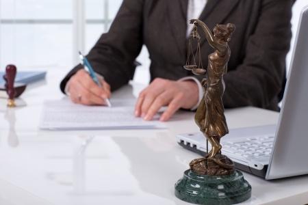 abogado laboralista Torremolinos