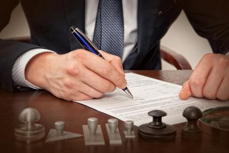 despacho abogados Fuengirola
