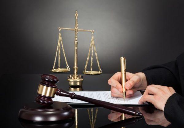 despacho de abogados benalmadena