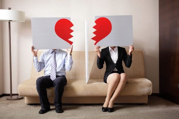 abogado divorcios Benalmadena