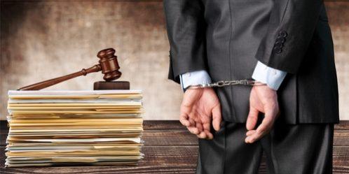 abogado penalista malos tratos Fuengirola