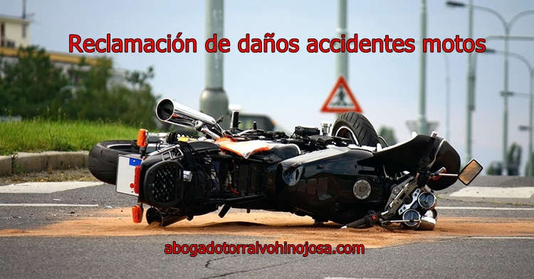 accidentes motos benalmadena