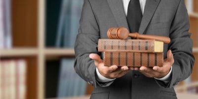despacho de abogados cláusula suelo