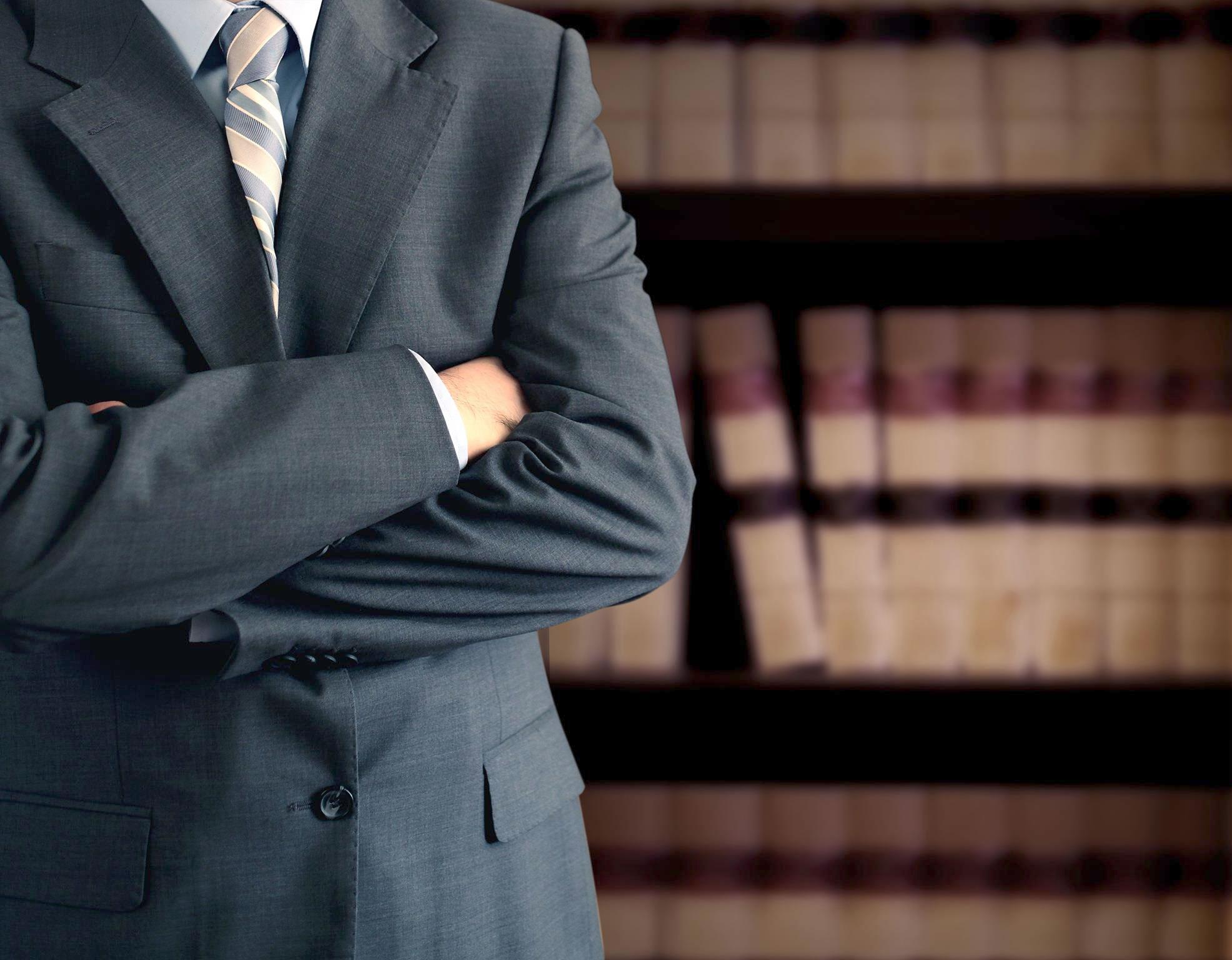 Despacho abogados Benalmadena